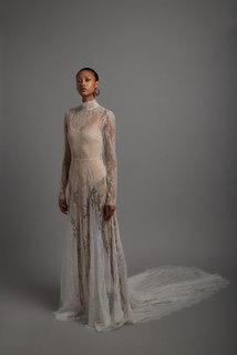 calypso lace dress dress photo 2