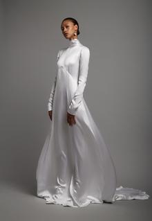 cleo dress dress photo 2