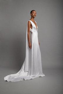 freya dress dress photo 2