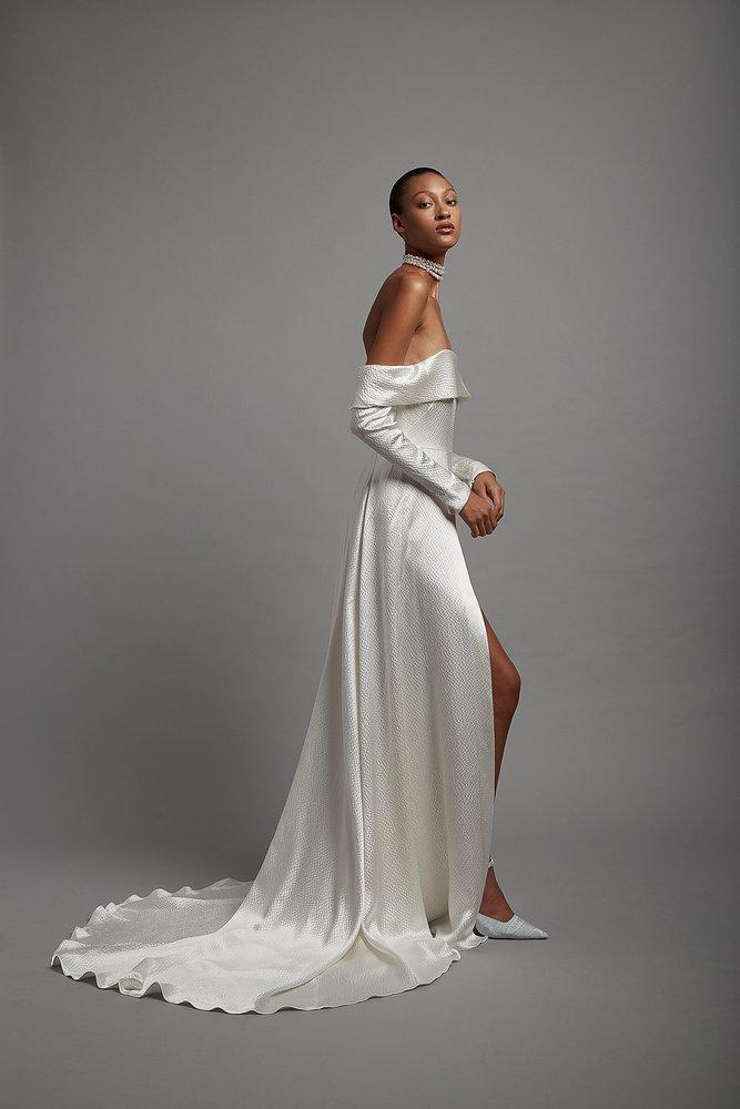 olivia dress  dress photo