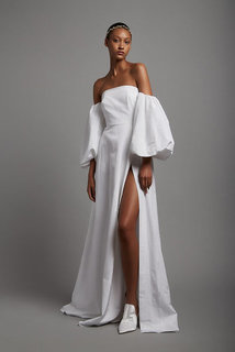 rhia dress dress photo 1
