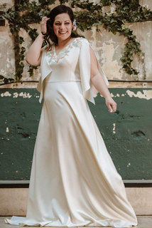 camellia dress photo 1