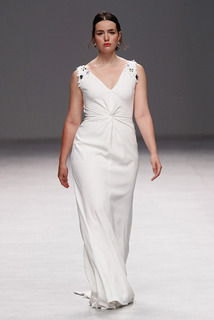 alejandra  dress photo 1