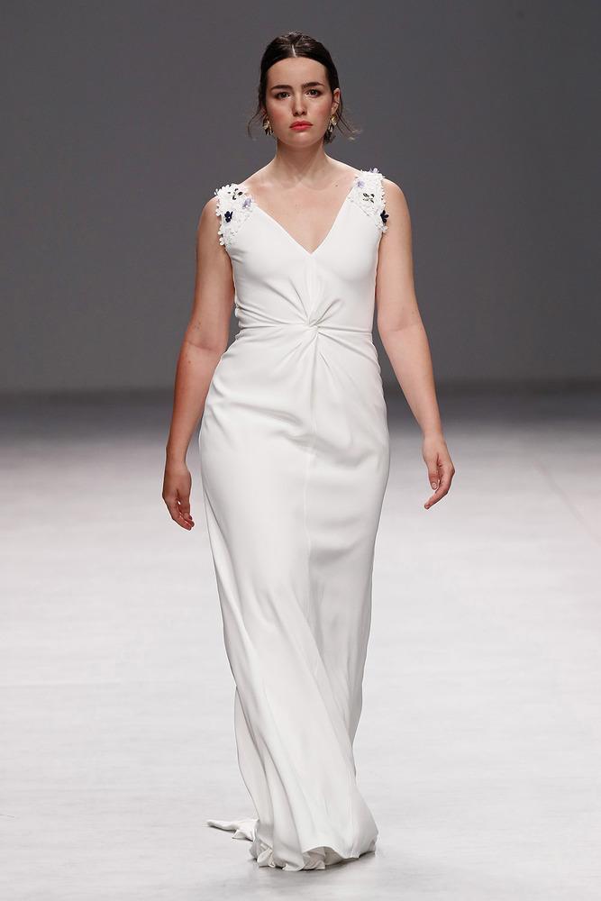 alejandra  dress photo