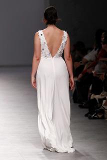 alejandra  dress photo 3