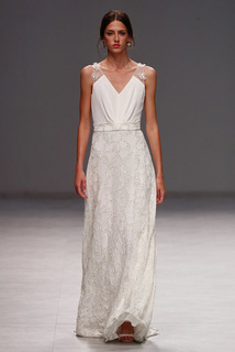 jacqueline skirt dress photo 1