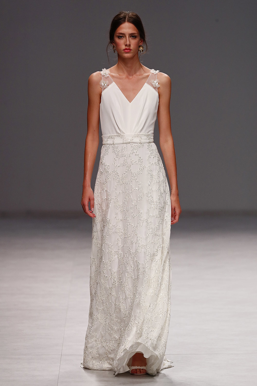 jacqueline skirt dress photo