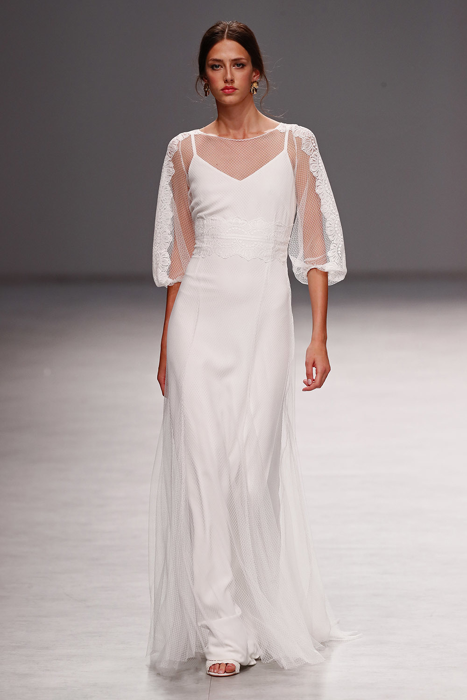 gloria slip dress dress photo