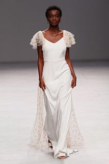 jasmine slip dress dress photo 1