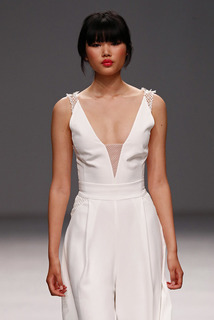 gisele body  dress photo 2