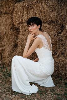 gisele body  dress photo 4