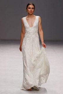 henriette dress photo 1