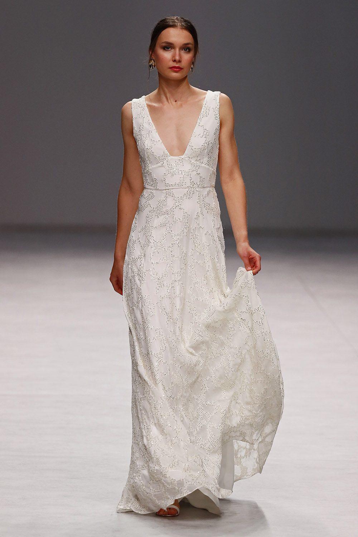 henriette dress photo