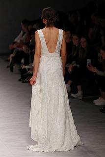 henriette dress photo 3