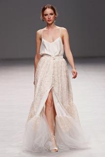 germaine skirt dress photo 1