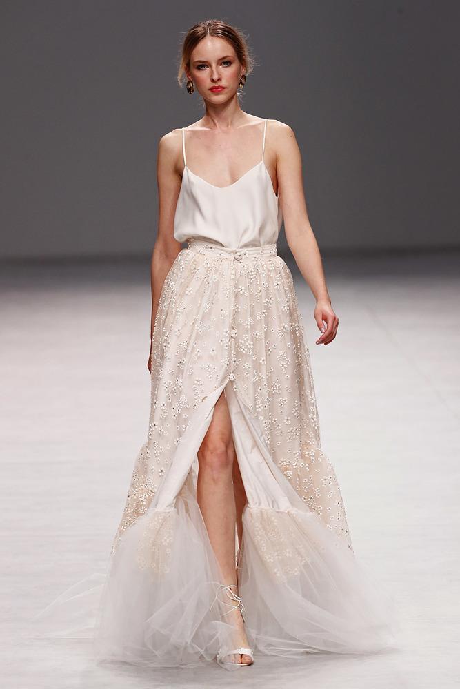 germaine skirt dress photo