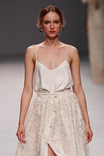 germaine skirt dress photo 2