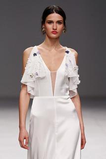 lise slip dress dress photo 2