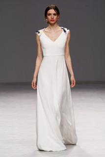 margaret  dress photo 1