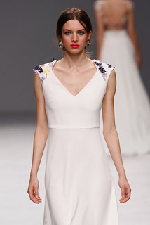 margaret  dress photo 2