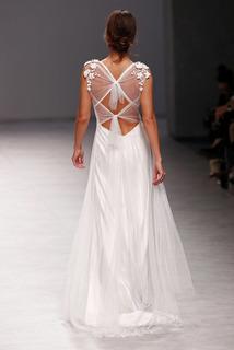 nelly overdress  dress photo 3