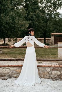 olga  dress photo 4