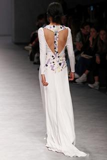 gertrude  dress photo 3