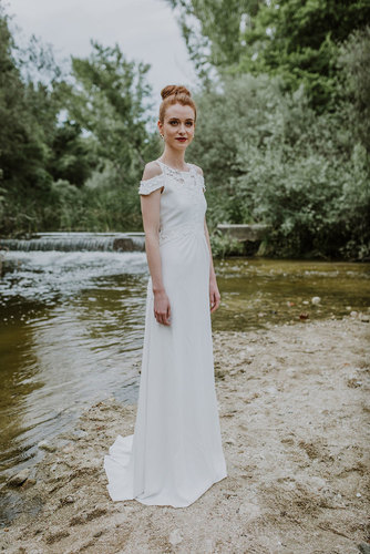 cassia dress photo