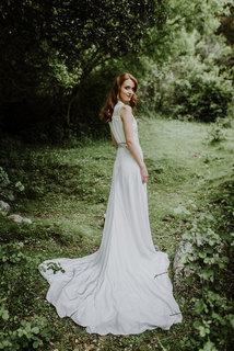 freesia  dress photo 1