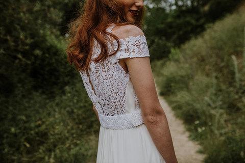 ornella  dress photo 2