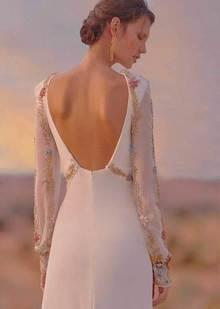 allium dress photo 4