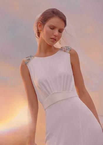 body armeria  dress photo