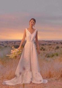 body luzerna  dress photo 4