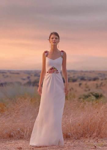 flamula  dress photo