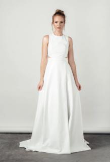 the clifton dress photo 3