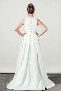 the clifton dress photo 4