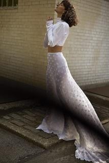 mia top  dress photo 1