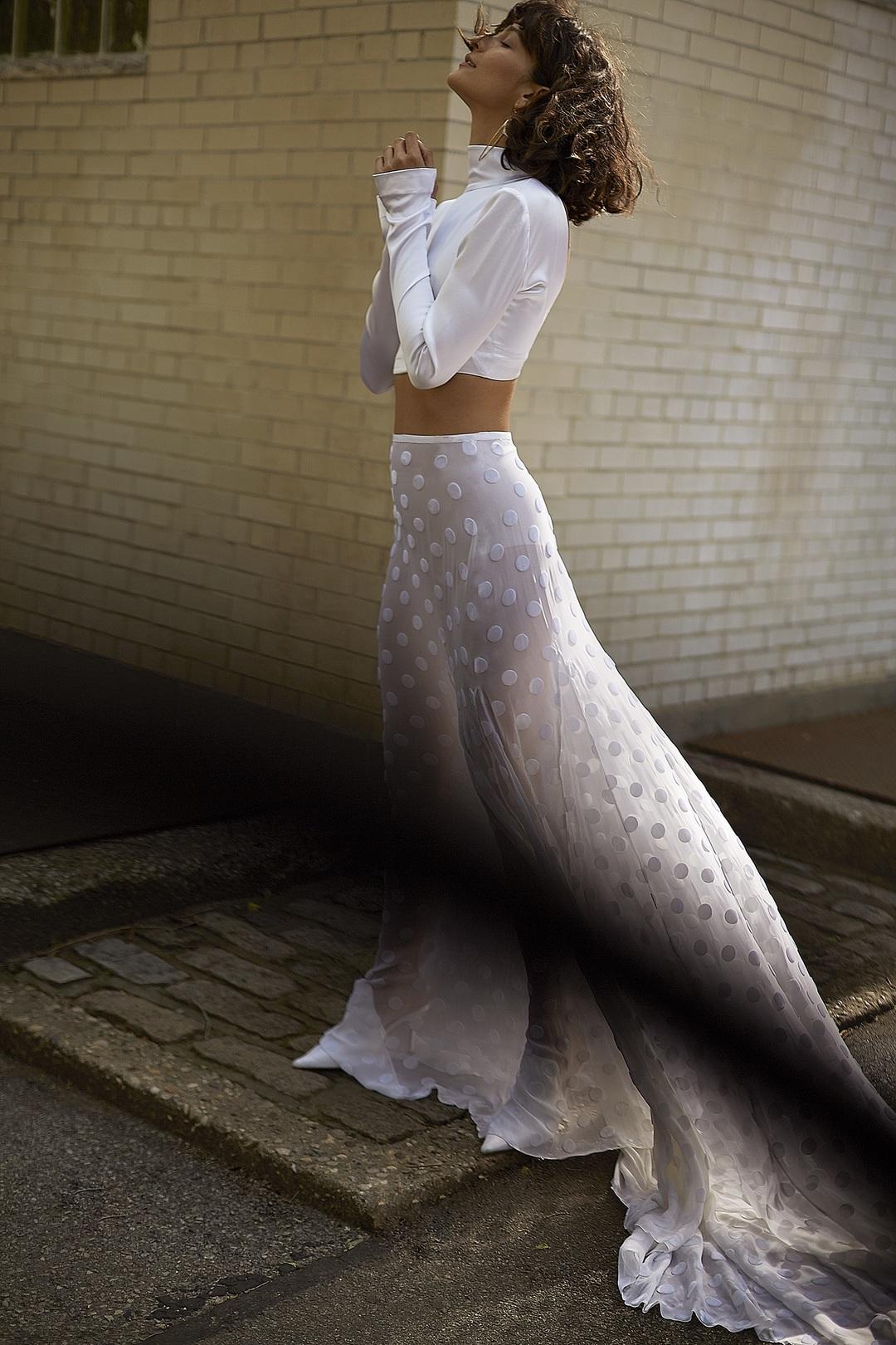 mia top  dress photo