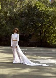 mia top  dress photo 2