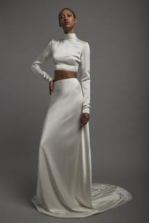 thea skirt  dress photo 1