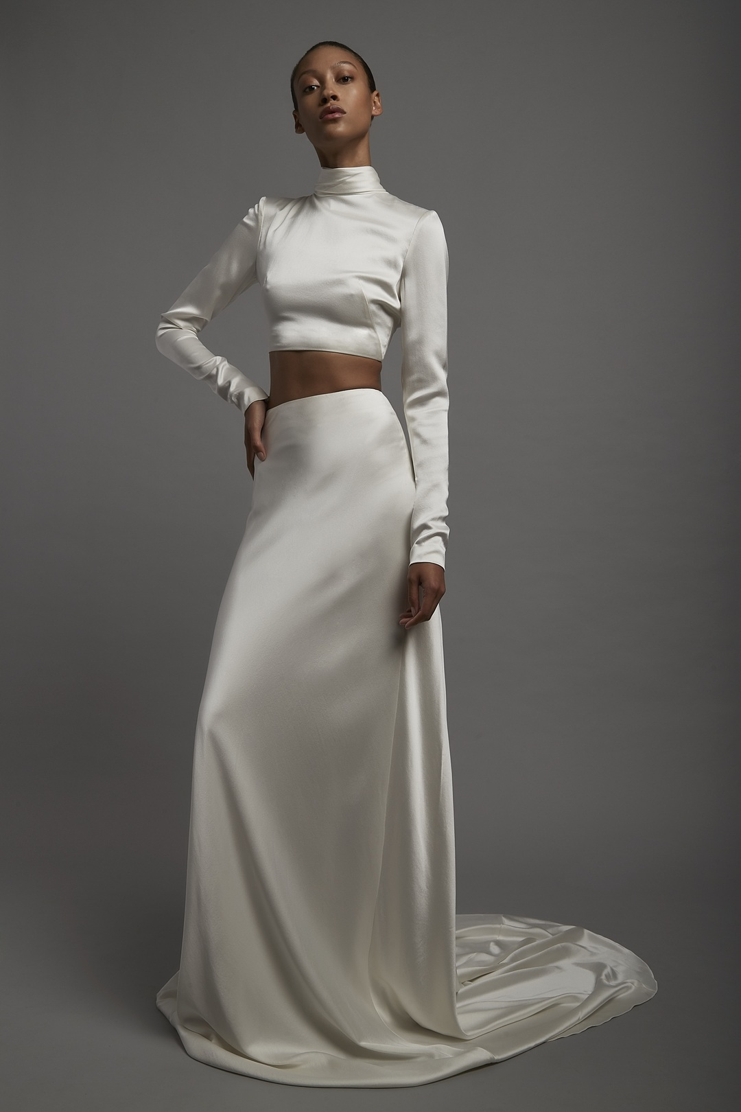 thea skirt  dress photo