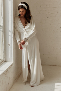mae gown dress photo 1