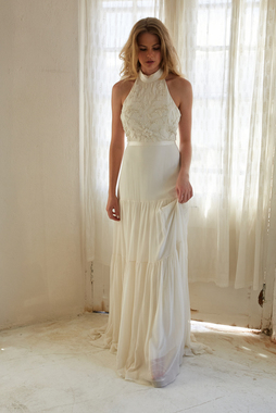nina gown dress photo
