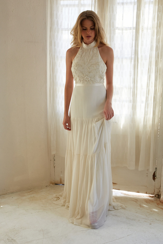 nina gown dress photo