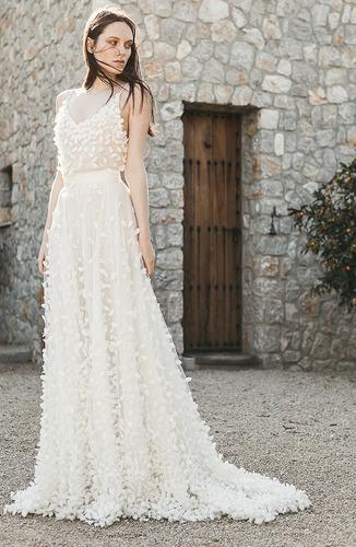 dress isabella dress photo