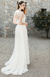 dress isabella dress photo 2