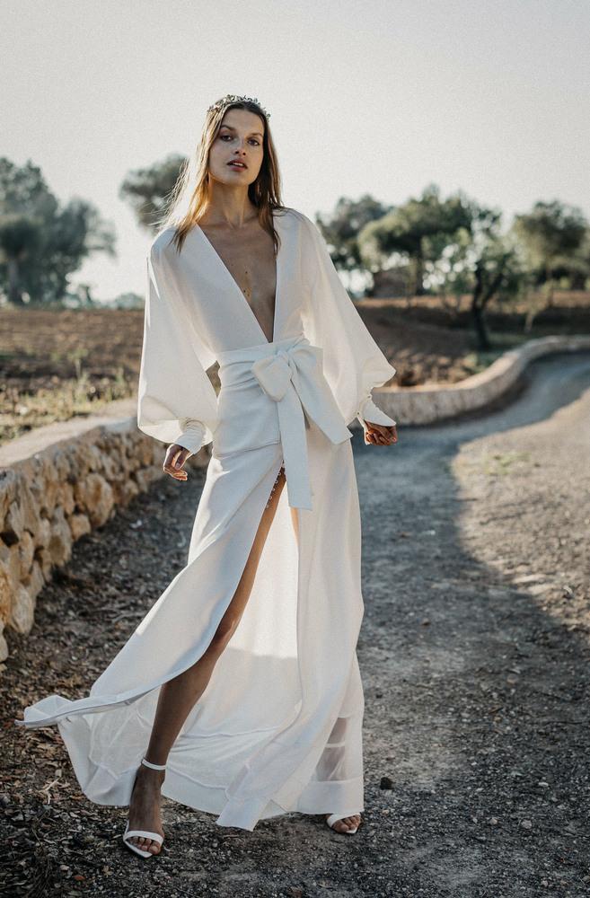 Dress third 2x file
