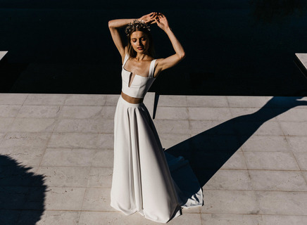 dress emma dress photo 1