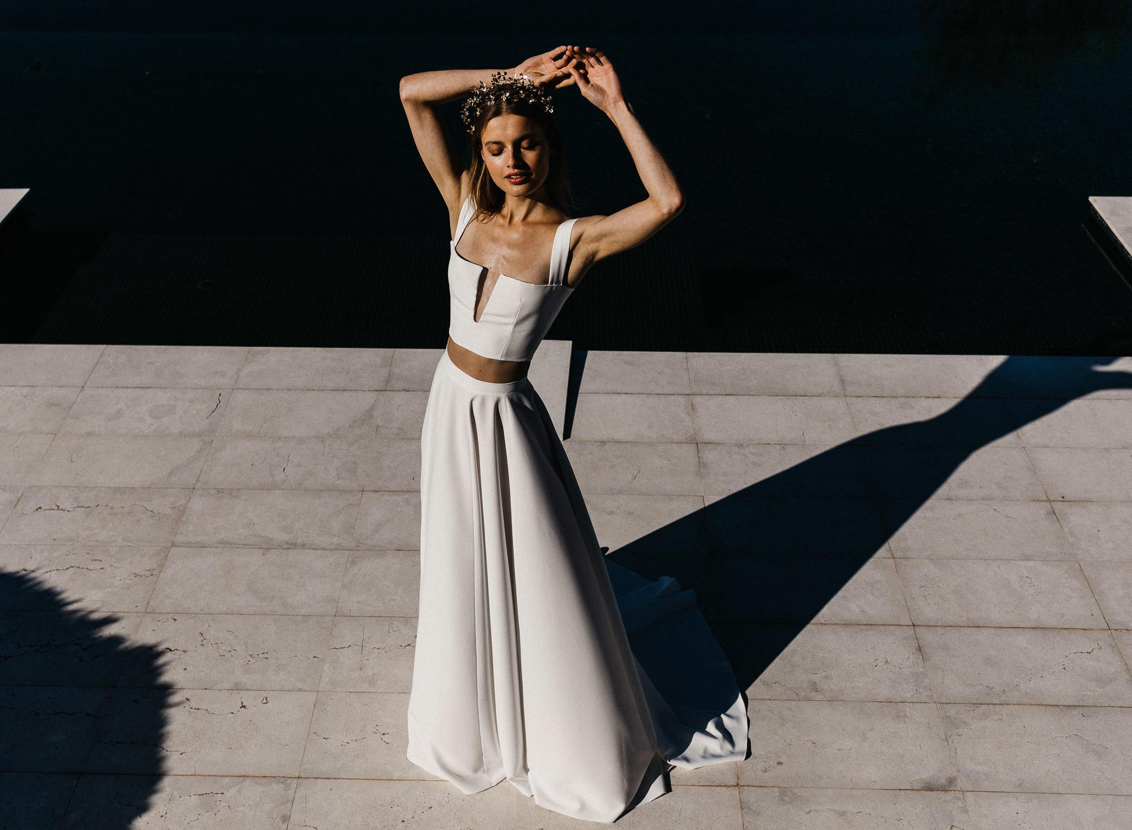 dress emma dress photo