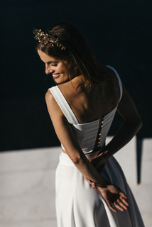 dress emma dress photo 4